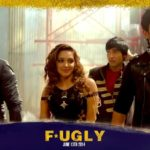 Fugly Wiki 2014 Film, Dialogue Lyrics and Music Review