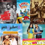 List of Best Punjabi movies of All the Time