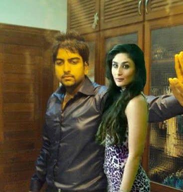 photoshop fails Indian
