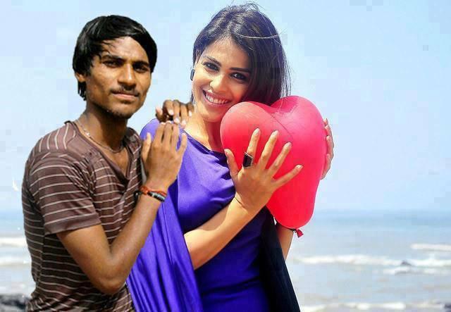 Bollywood RIP Photoshop Indian (16)