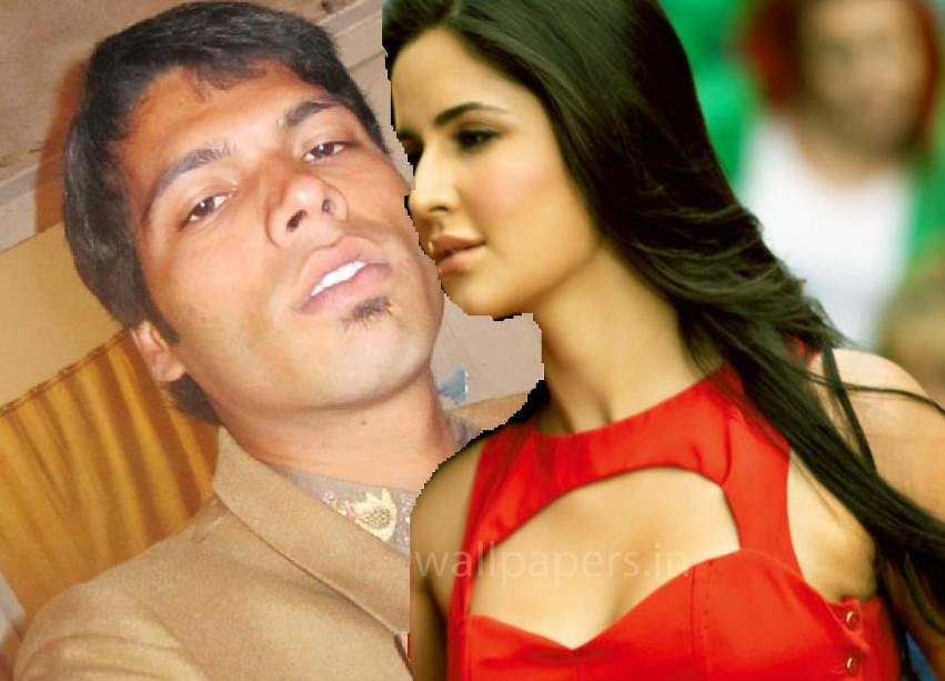 Bollywood RIP Photoshop Indian (4)