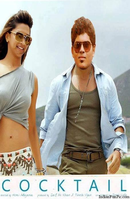 Bollywood RIP Photoshop Indian (5)
