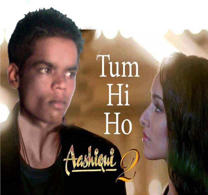 Bollywood RIP Photoshop Indian (7)