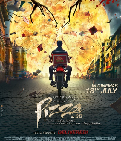 Pizza-3D-movie-poster