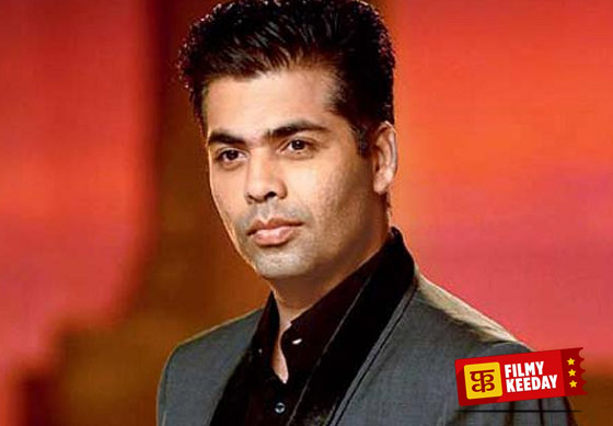 karan johar Best director
