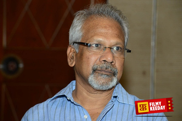 maniratnam bollywood tamil director