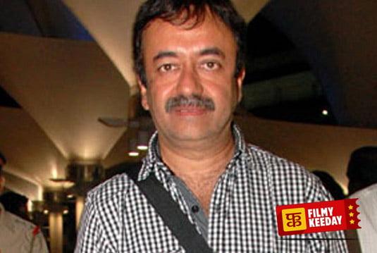 raju hirani best director of India