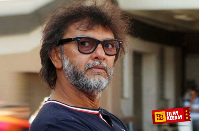 rakesh omprakash mehra best director