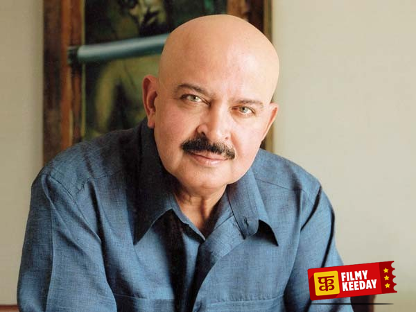 rakesh roshan bollywood director