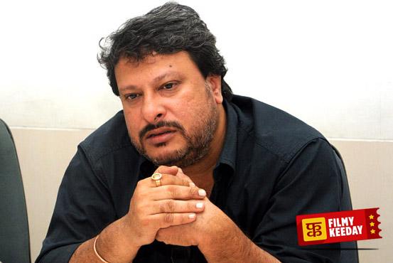 tigmanshu dhulia Best Director of bollywood