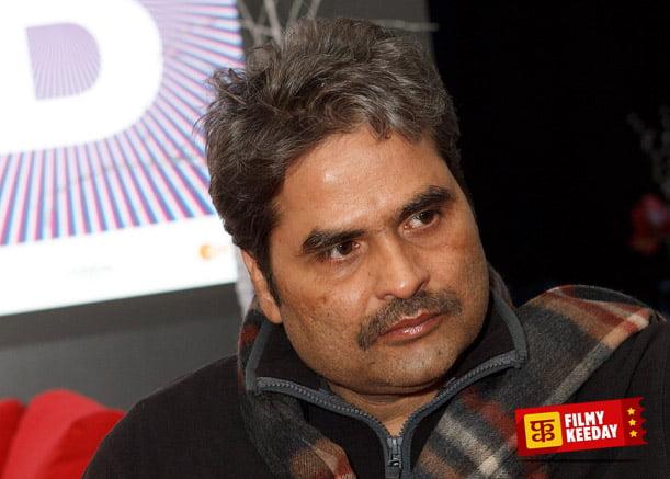 vishal bhardwaj best Director