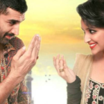 Daawat-e-Ishq Wiki, Dialogue Lyrics and Music Review