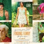 Finding Fanny Wiki, Dialogue Lyrics and Music Review