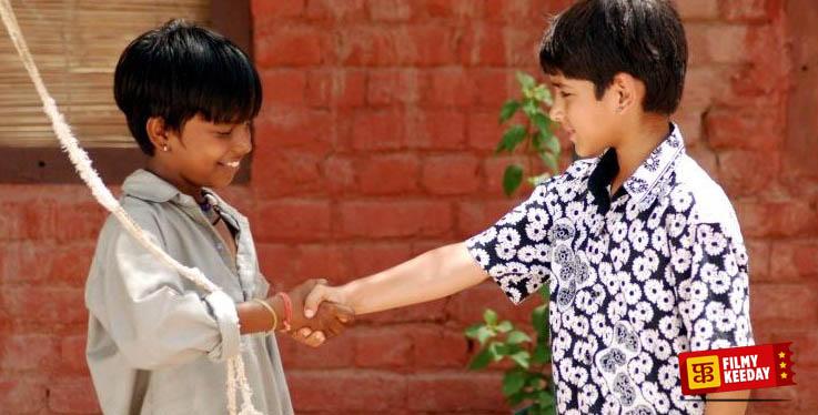 I am Kalam hindi under rated movies