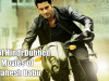 List of Hindi Dubbed Movies of Mahesh Babu