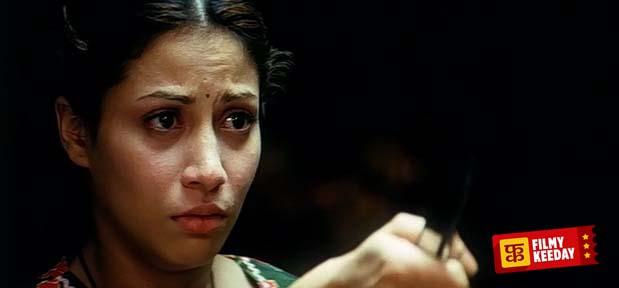 Main Madhuri Dixit Banna Chahti Hoon under rated movies