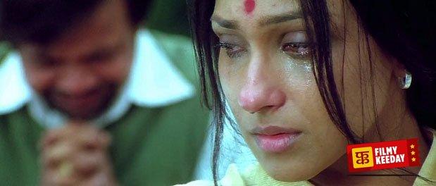 Main, Meri Patni Aur Woh under rated hindi movie