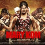 Mary Kom Film Wiki, Dialogue Lyrics and Music Review