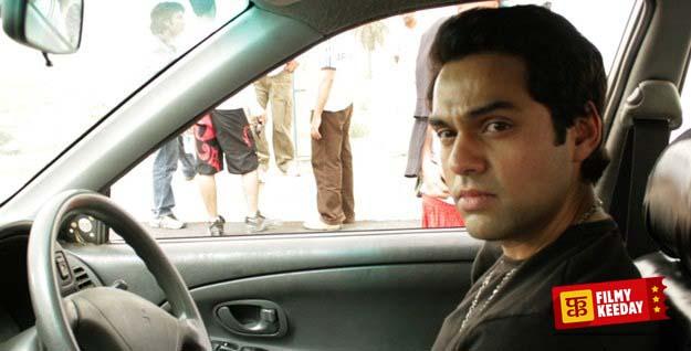 Oye Lucky! Lucky Oye! Hindi under rated movie