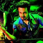 Raja Natwarlal Review, Story and Verdict – 2014