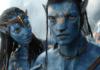 Avatar James Cameron Movie as a director