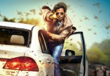 Bang-Bang-Movie-Second-Poster