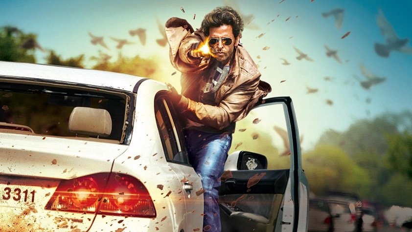 Bang-Bang-Movie-Second-Poster