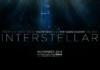 Interstellar Movie Poster Christopher nolan
