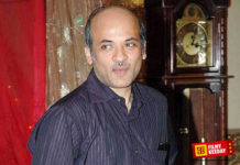 Sooraj Barjatya Movies