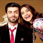 Khoobsurat 2014 Movie Wiki, Dialogue Lyrics and Music Review