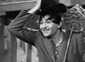 Best movies of Raj kapoor