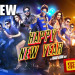 Happy New Year Movie Review, Story and Verdict – 2014