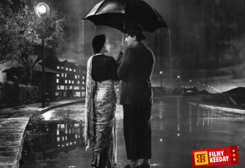 Best Movies of Raj Kapoor which You Should not Miss