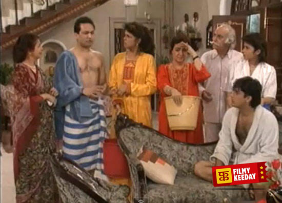 All Time Hit Classic Best Indian Comedy TV shows