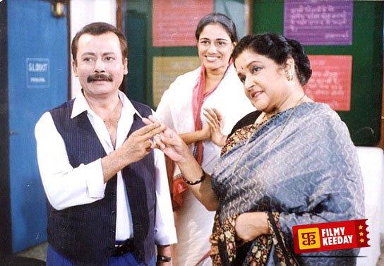 Zabaan Sambhal Ke Comedy Show