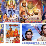 Best Hindi Devotional Films on Hindu Mythology