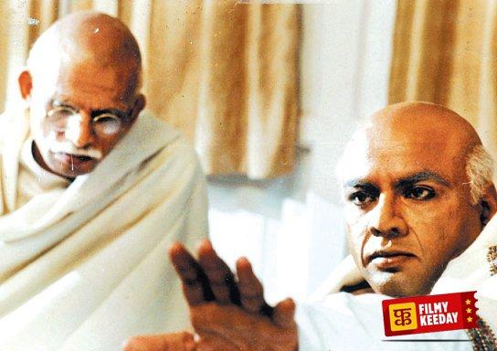 Sardar-Biopic-Starring-Paresh-Rawal-Filmy-Keeday