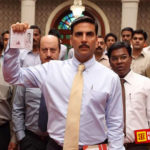 Best Bollywood Movies on Thieves and Conman