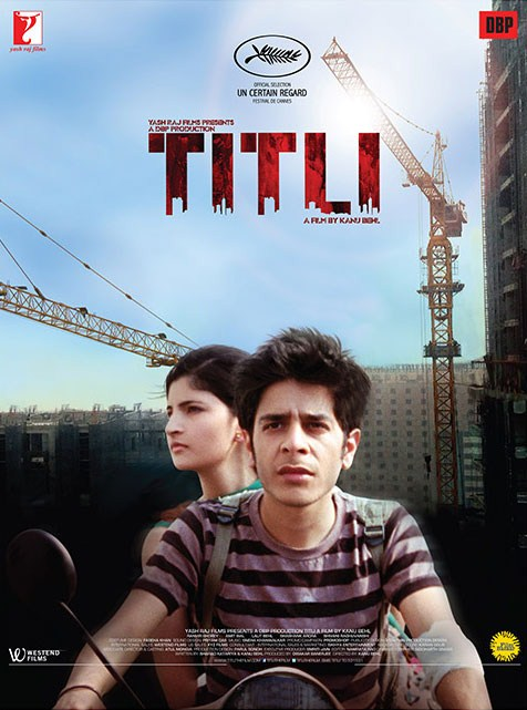 Titli Movie Best Indian Indie film