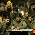 Best Bollywood Movies on Indian Army and Army Men