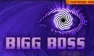 BiggBoss Indian Reality Show