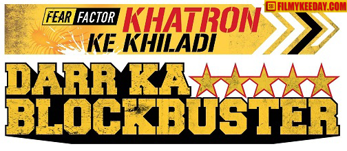 Fear Factor Khatron Ke Khiladi Indian Reality Shows