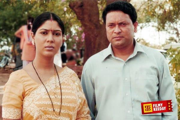 Kahani Ghar Ghar Ki Longest Running TV serial in India