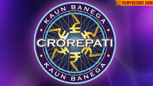 Kaun banega carorepati Indian version of Who wants to be millionare