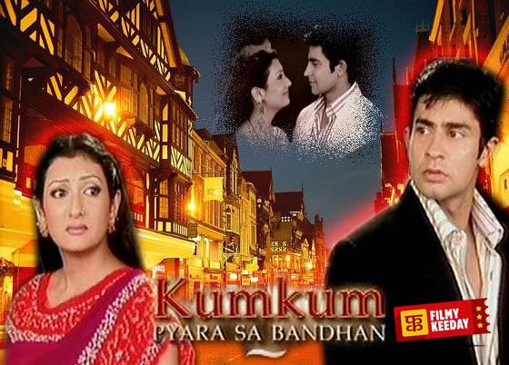 Longest Running TV Shows in India