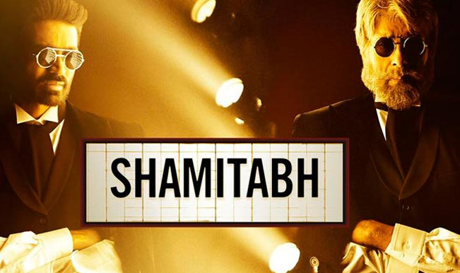 shamitab-movie-review-rating-wallpapers-poster