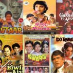 Best Family Drama Movies in Bollywood