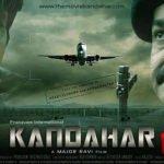 Indian Movies on Plane Hijacking