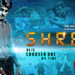 5 Extraordinary Techie Movies of Bollywood