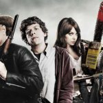 Best Hollywood Movies on Zombies and Undead Creatures